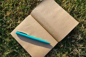 מאמרים לקידום אורגני לפרסום באתרי תוכן
